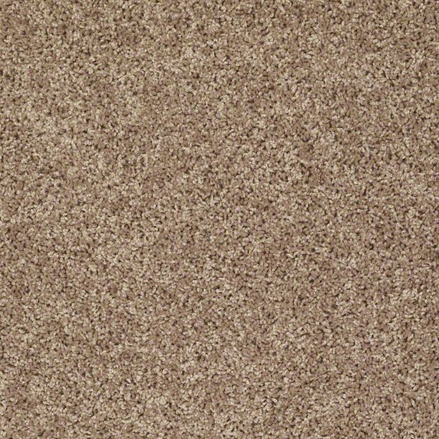 Meadowlark - 25 oz. carpet