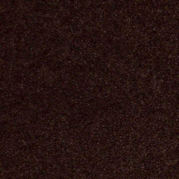 Suddell - 25 oz. carpet